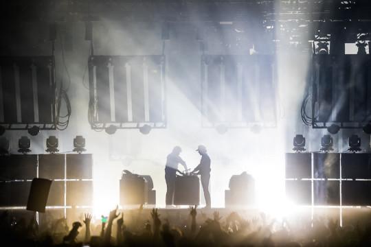 PANO2017 0730 203522 3482 ALIVECOVERAGE 540x360 - Panorama 2017 Weekend Recap @Saintrecords @Frankocean @nineinchnails @cashmerecat @panoramanyc #amexaccess