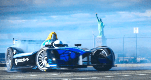 Screen Shot 2017 07 10 at 9.11.50 PM - Formula E to Debut Racing in #Brooklyn @FIAformulaE @DonofrioGCC @PANYNJ #FormulaE