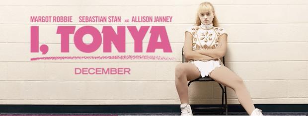 itonya - I, Tonya - Trailer @NEONrated @AllisonBJanney @MargotRobbie @ITonyaMovie