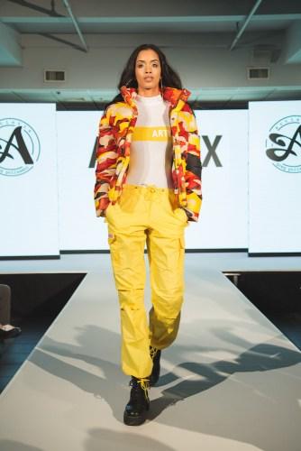 mfxartistix 33 - ARTISTIX by Greg Polisseni Presented by Andy Hilfiger #Belleza @ArtistixFashion #@GregPolisseni #AndyHilfiger #NYFW