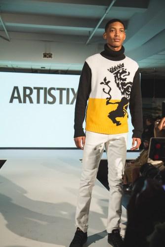 mfxartistix 75 - ARTISTIX by Greg Polisseni Presented by Andy Hilfiger #Belleza @ArtistixFashion #@GregPolisseni #AndyHilfiger #NYFW