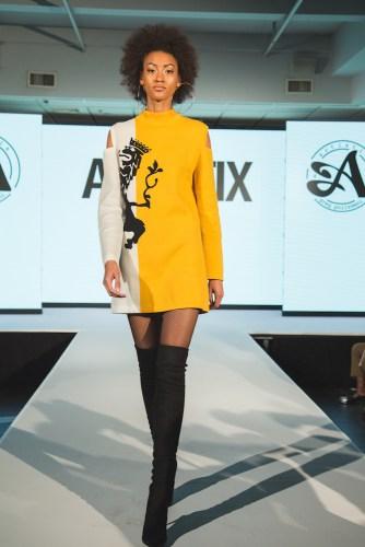 mfxartistix 83 - ARTISTIX by Greg Polisseni Presented by Andy Hilfiger #Belleza @ArtistixFashion #@GregPolisseni #AndyHilfiger #NYFW