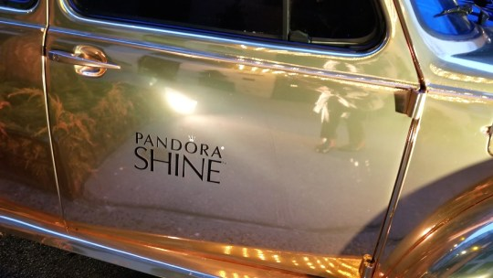20180314 190258 540x304 - Event Recap: Ciara x Pandora Shine Collection Launch Event @ciara @VictoriaJustice @HannahBronfman @LaurenScruggs @kaitlynbristowe @letitiawright @PANDORA_NA #PANDORAShine @GPHhotel
