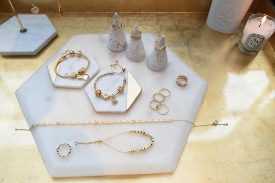 932139032 540x359 - Event Recap: Ciara x Pandora Shine Collection Launch Event @ciara @VictoriaJustice @HannahBronfman @LaurenScruggs @kaitlynbristowe @letitiawright @PANDORA_NA #PANDORAShine @GPHhotel