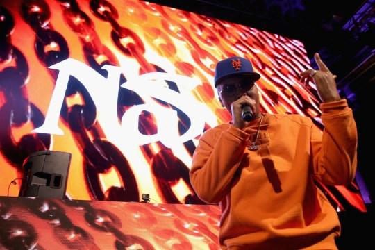 936752416 540x360 - Event Recap: Jennair #BoundByNothing launch @Jennair @brendanfallis @DJClarkKent @nas @HANNAHRAD #ADDesignShow2018 