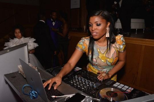 DSC 1413 540x361 - Event Recap: Harlem Haberdashery 5th Annual Masquerade Ball @HaberdasheryNYC @CrownRoyal #HH2018Ball #TakeCareOfHarlem #harlem #nyc