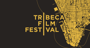 tff - Steven Spielberg, Al Pacino, Jamie Foxx, Sarah Jessica Parker And More Announced As Part of Tribeca Film Festival @Tribeca @iamjamiefoxx #Tribeca2018