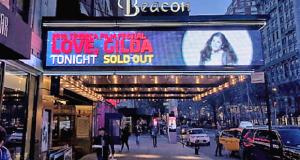 Screenshot 21 - Event Recap: Love, Gilda Opening Night Gala 2018 Tribeca Film Festival @tribeca @LoveGildaFilm