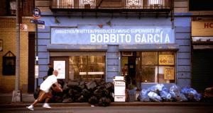 END TITLE SEQUENCE SCREENSHOT - Rock Rubber 45s - Trailer @rockrubber45s @koolboblove #rockrubber45s #nyc