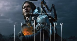 ycb5cLT - Death Stranding- Trailer @HIDEO_KOJIMA_EN #deathstranding