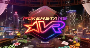 1PS VR LOGO FEATURE IMAGE 1432x550 - PokerStars previews Virtual Reality Poker @PokerStars #VR #virtualreality