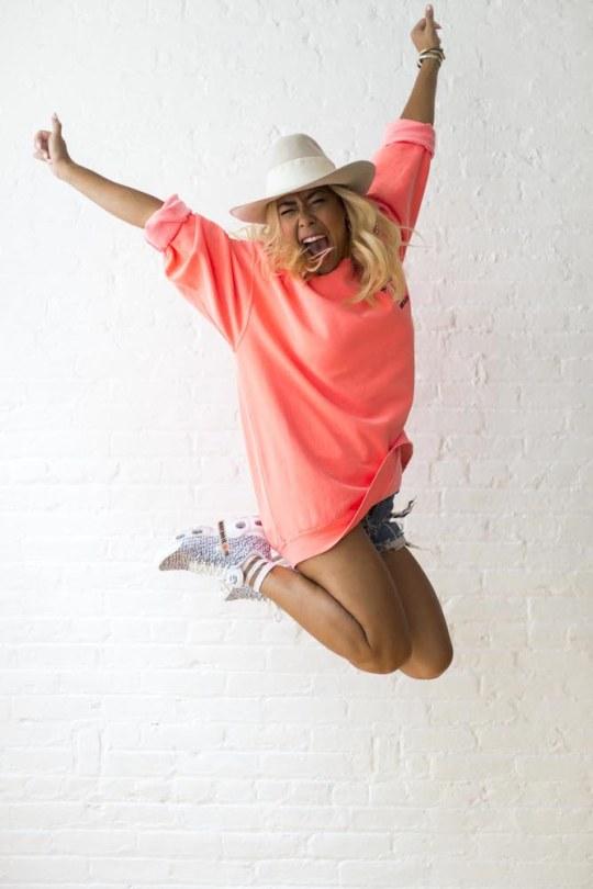LoriedelMundo 540x810 - An Ode to the New American Fashion @JessicaQuillin @DaleMoss @JanineJust @sashacharnin @Ozsultan @ClaudineDeSola @MursAlison