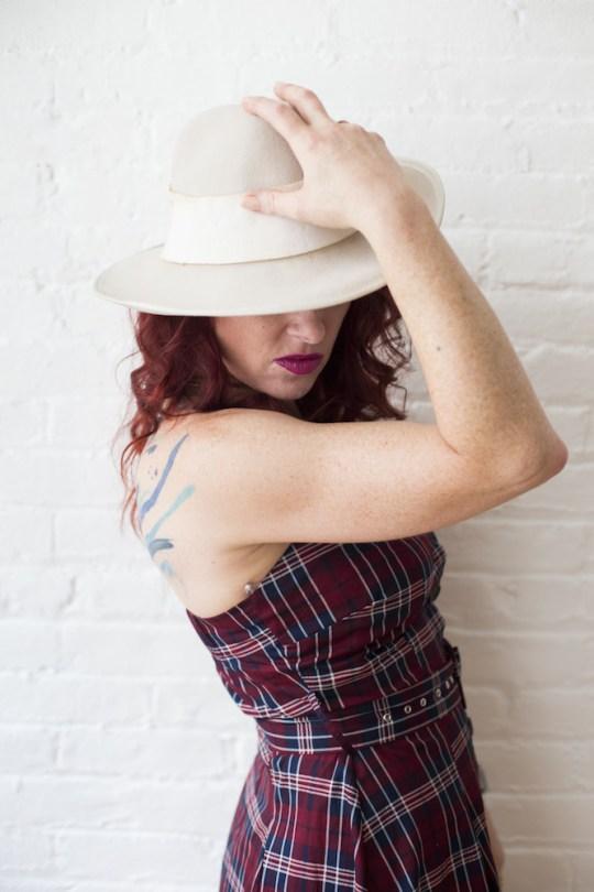 ValerieStar 540x810 - An Ode to the New American Fashion @JessicaQuillin @DaleMoss @JanineJust @sashacharnin @Ozsultan @ClaudineDeSola @MursAlison