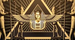 bep back2hiphop video1 - The Black Eyed Peas - BACK 2 HIPHOP ft. Nas @bep @IamWill @apldeap @TabBep @MOTSComic @nas #masteroftesun