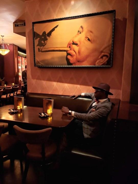 20190116 183415 540x720 - Event Recap: Soho Cigar Bar's 20th Anniversary @SoHoCigarBar #cigars #nyc
