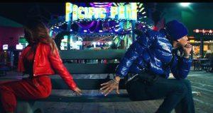 Chris Brown Undecided 2 e1547056385924 - Chris Brown - Undecided @chrisbrown