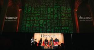 BI0A3032 - Event Recap: #WEARE Content Series @AllThingsMitch @ValerieLora @JohnHenryStyle @KelaWalker@JoeFreshgoods @TJMIZELL @HennessyUS