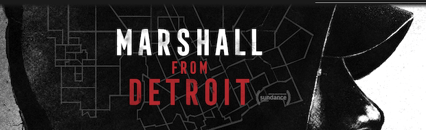 Screen Shot 2019 02 25 at 2.31.46 PM - Eminem VR Experience -Marshall From Detroit Releases on @Oculus and Gear VR @eminem @RealSway @felixandpaul @CalebSlain @HeadspaceStudio #MarshallFromDetroit #VR #Oculus #virtualreality