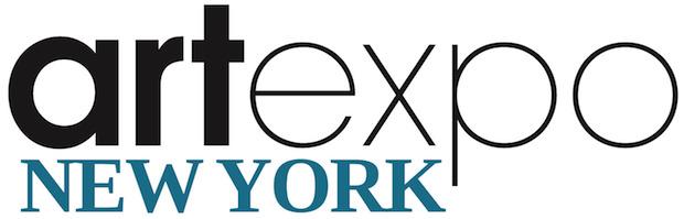 CgOZZzvA - 41st Annual ArtExpo New York April 4-7, 2019 @ArtexpoNewYork #artexpo