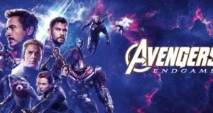 Webp.net resizeimage - Avengers : Endgame - Trailer @marvelstudios #AvengersEndgame