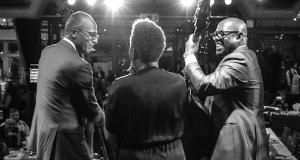 image10 - Event Recap: Jazz House Kids 2019 Spring Gala @jazzhousekids @mcbridesworld @ledisi @LesterHoltNBC @CityWineryNYC