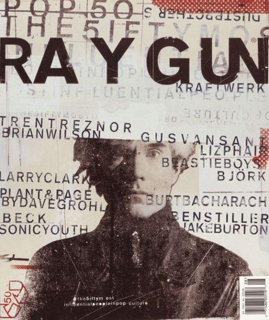 54dee1fbb5dd5d856010eaafb96cced5 540x642 - Rizzoli Books & Marvin Scott Jarrett release Ray Gun: The Bible of Music & Style @marvinjarrett @Rizzoli_Books