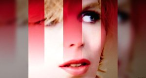 D5d1IiDXsAA kpE - XY Chelsea- Trailer @xychelsea @timtravershawk @pulsefilms @Tribeca #Tribeca2019 #ShoDocs @showtime #ChelseaManning #XYChelsea