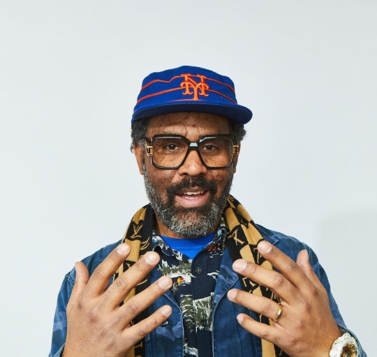 gettyimages 1090426718 2048x2048 540x511 - Wu-Tang Clan: Of Mics and Men Interview by Jonn Nubian @wutangclan #SachaJenkins #Tribeca2019 #OfMicsandMen