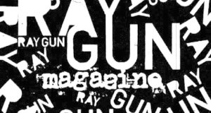 hqdefault - Rizzoli Books & Marvin Scott Jarrett release Ray Gun: The Bible of Music & Style @marvinjarrett @Rizzoli_Books