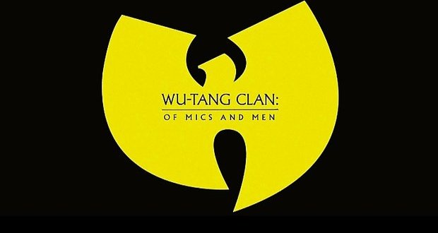 rsz 20190523 122254 - Wu-Tang: #OfMicsandMen #redcarpet interviews @wutangclan #sachajenkins@Tribeca #tribeca2019