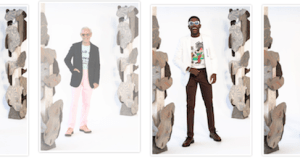 Screen Shot 2019 06 04 at 3.58.29 PM - Timo Weiland SS20 Collection @timoweiland @groupenyc