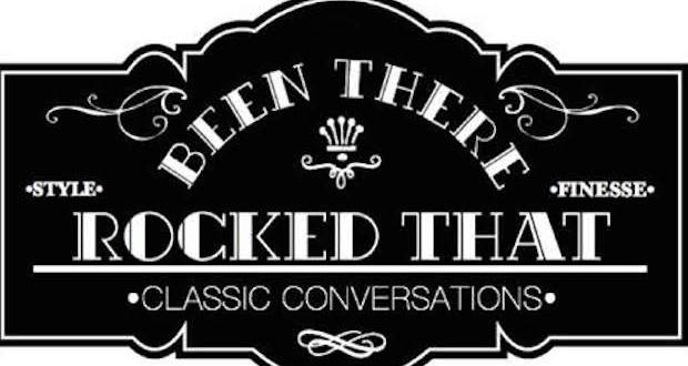 avatars 000407755731 yazzch t500x500 - Been There Rocked That- Episode 53 @jonnnubian and Don Kagam @ResellerJesus  @RockedBeen @polopirate #beenthererockedthat #podcast