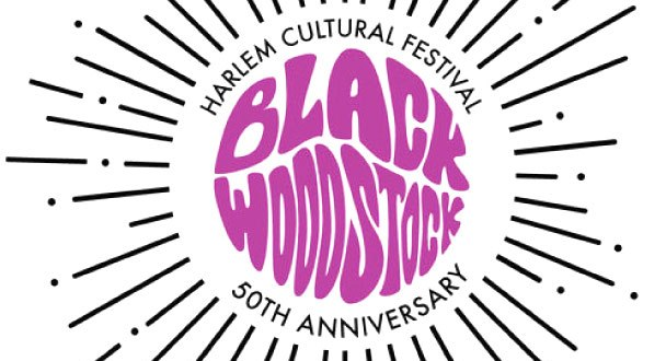 8.15.19 FxSNYC Conversation Flyer Normal 1 - Future X Sounds presents a series of #BlackWoodstock Anniversary events August 14-17, 2019 @futurexsounds @summerstage