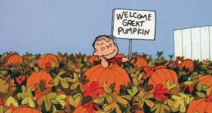landscape 1473960076 charlie brown 1024 1507736240 - #VinylBase: Craft Recordings to release It's The Great Pumpkin, Charlie Brown on vinyl @craftrecordings @Snoopy #VinceGuaraldi