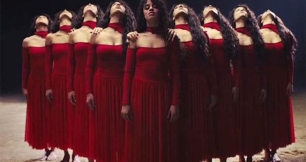 01 camila cabello shameless MV 2019 billboard 1548 - Camila Cabello - Shameless @Camila_Cabello @hscholf @CaviarTV