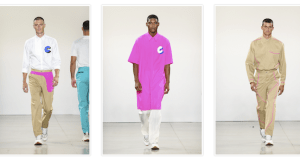Screen Shot 2019 09 08 at 6.35.50 PM - Carlos Campos SS20 Collection @CarlosCamposNYC  #nyfw  #ss20