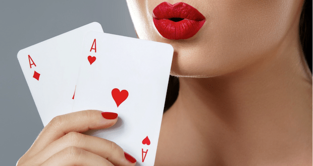 g - Songs about the gambling world