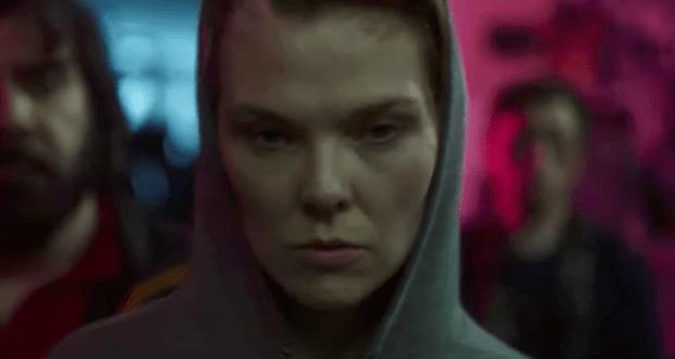 Screen Shot 2019 11 02 at 1.04.10 PM - Girl Boxer- Trailer