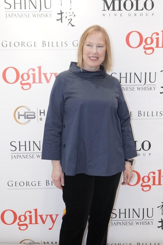 photos by Stella Maglore 102 540x810 - Event Recap: Karen Woods …Going Opening Reception at George Billis Gallery