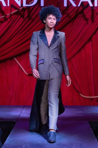 5e45d009273e9 - Randi Rahm FW2020 Evolution Couture  @randirahm #nyfw