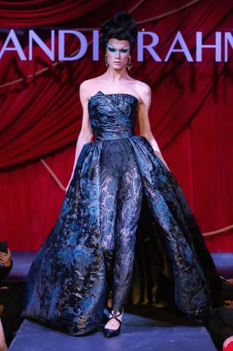 5e45e9bf9f52e - Randi Rahm FW2020 Evolution Couture  @randirahm #nyfw