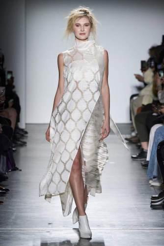 Cafd Fashion RF20 0024 - CAAFD Designer Showcases FW2020 #NYFW @CAAFD