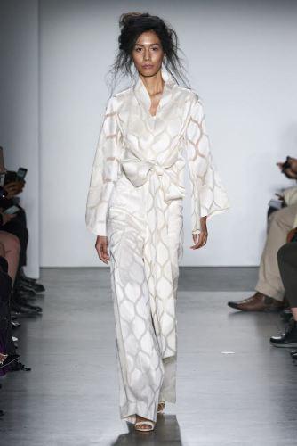 Cafd Fashion RF20 0044 - CAAFD Designer Showcases FW2020 #NYFW @CAAFD