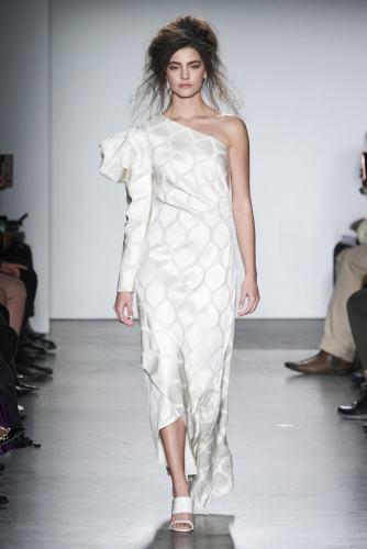 Cafd Fashion RF20 0068 - CAAFD Designer Showcases FW2020 #NYFW @CAAFD