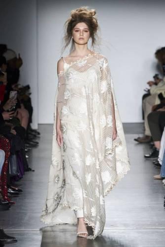 Cafd Fashion RF20 0169 - CAAFD Designer Showcases FW2020 #NYFW @CAAFD