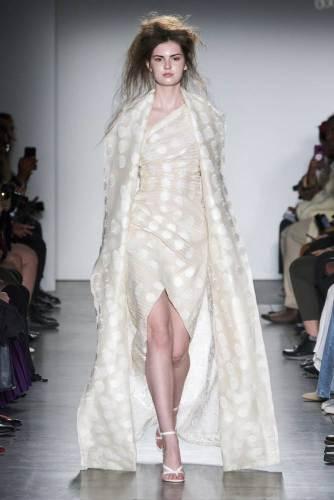 Cafd Fashion RF20 0247 - CAAFD Designer Showcases FW2020 #NYFW @CAAFD