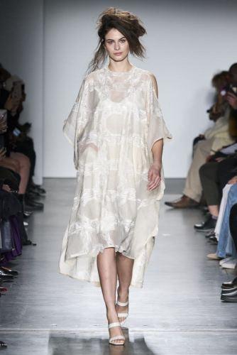 Cafd Fashion RF20 0303 - CAAFD Designer Showcases FW2020 #NYFW @CAAFD