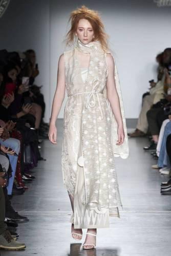 Cafd Fashion RF20 0350 - CAAFD Designer Showcases FW2020 #NYFW @CAAFD