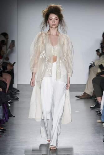 Cafd Fashion RF20 0398 - CAAFD Designer Showcases FW2020 #NYFW @CAAFD