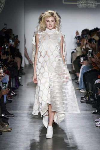 Cafd Fashion RF20 0431 - CAAFD Designer Showcases FW2020 #NYFW @CAAFD
